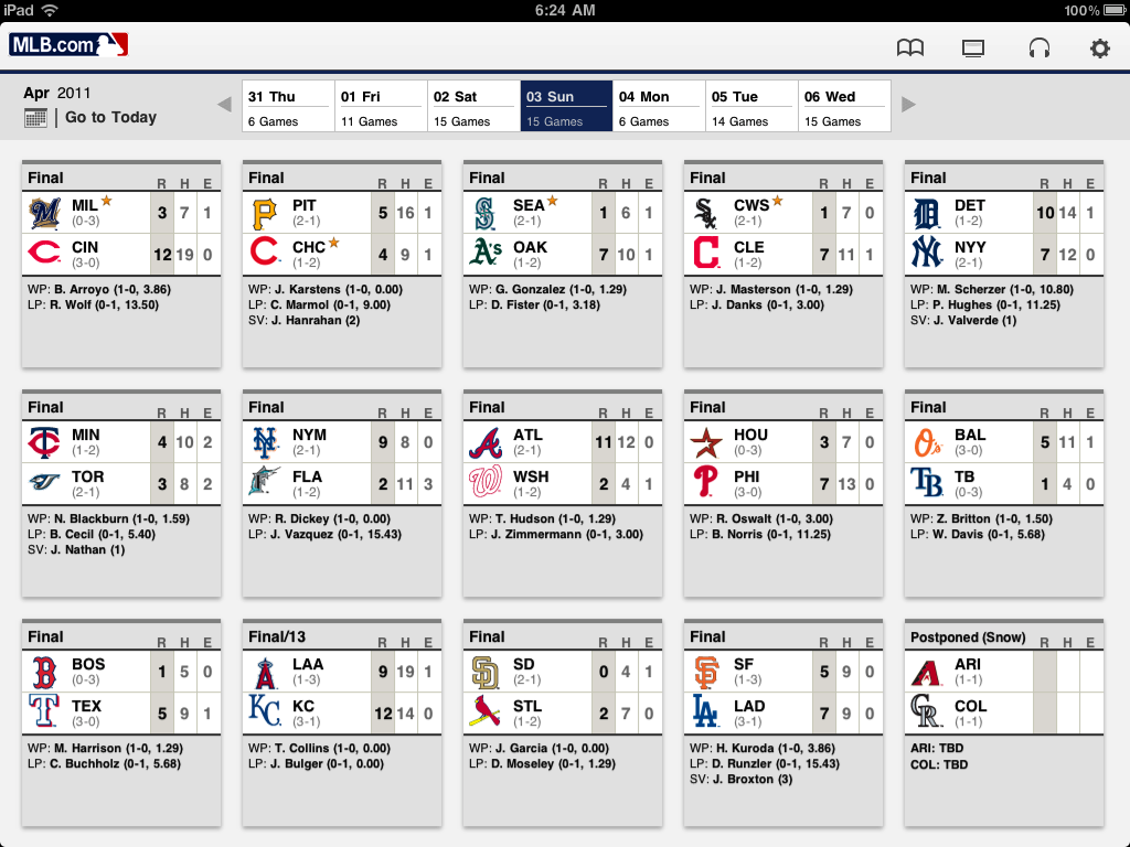 mlb scores | u.s. news in photos | imageserenity